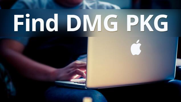 Blog_Find-DMG-PKG