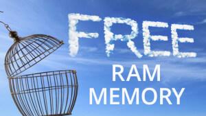 Blog_Free-RAM-Memory