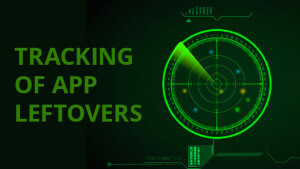 Blog_Tracking-of-App-Leftovers