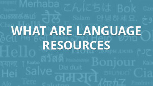 Blog_What-are-Language-Resources