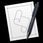 Yosemite-DP6-ScriptEditor-icon-1024px-1000x1000