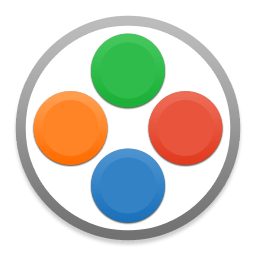 Duplicate File Finder icon