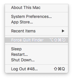 force-quit-finder