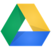 uninstall googledrive