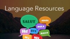 mac language files