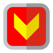 shield vpn icon