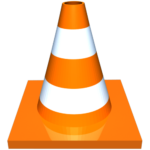how to uninstall vlc