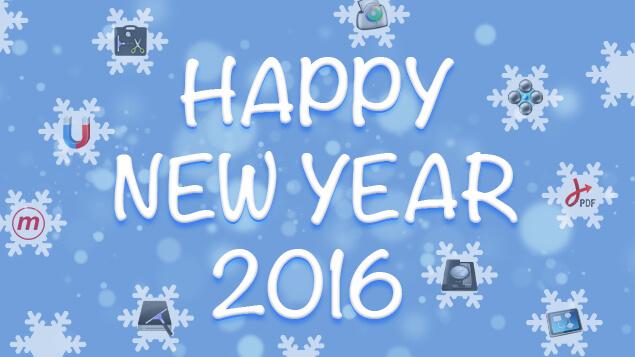Blog_Happy-New-2016-Year