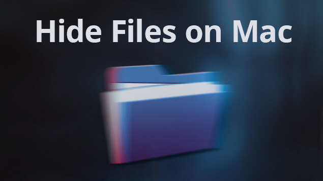 Blog_Hide-Files-on-Mac