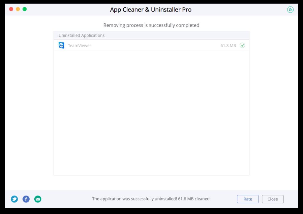 appcleaner mac download torrent