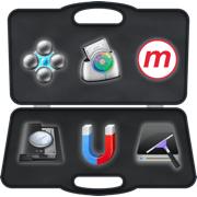 Cleanup Suite icon
