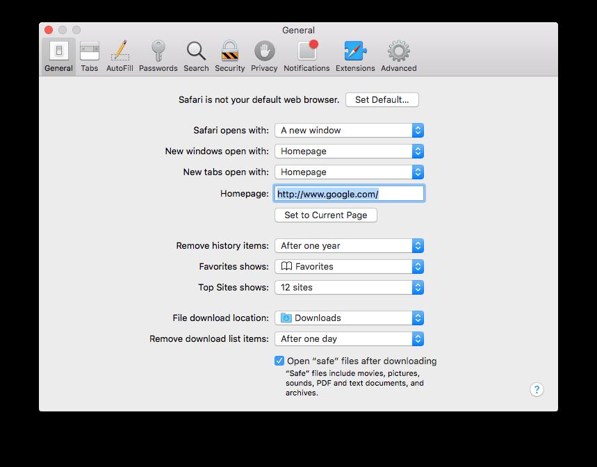 Delete Downloads on Mac - 2 Easy Ways