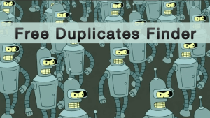 free-duplicates-finder-mac