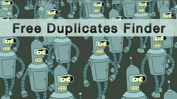 free-duplicates-finder-mac