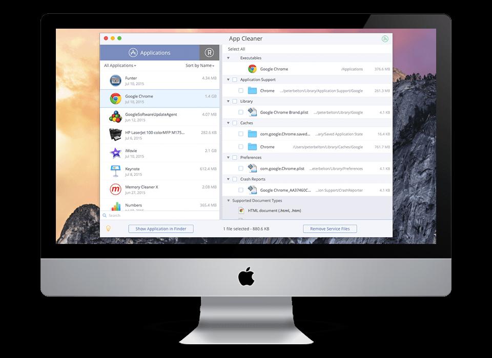 App-Cleaner-REVIEWS