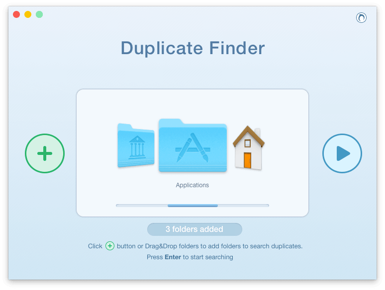 primefile-duplicate-file-finder-1