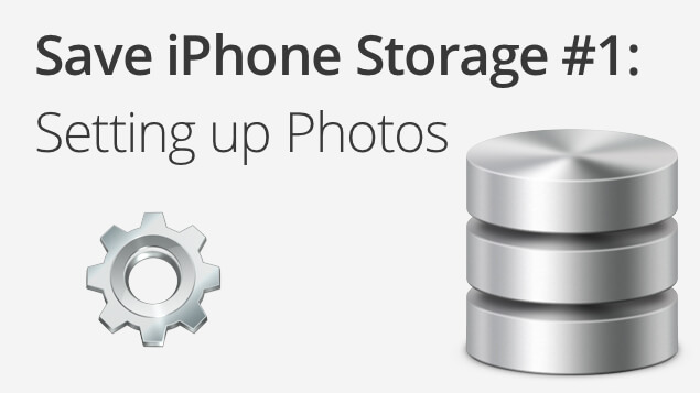 Blog2016_SaveiPhoneStorage#1