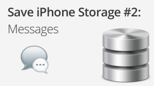 Blog2016_SaveiPhoneStorage#2