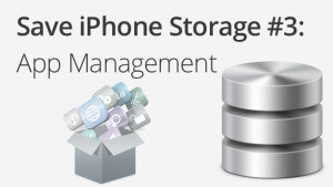 Blog2016_SaveiPhoneStorage#3