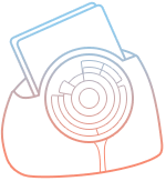 icon_Disk-Inspector