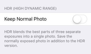 save iPhone storage #2.6