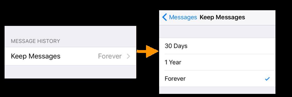 save iPhone storage #3.1.2 copy