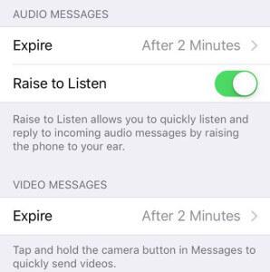 save iPhone storage #3.2