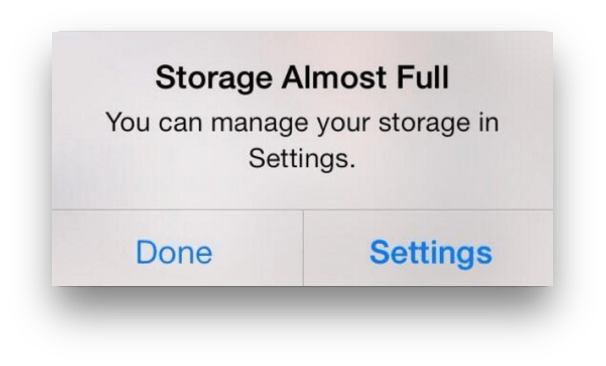 storage-almost-full-ipad