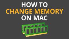 memory banner