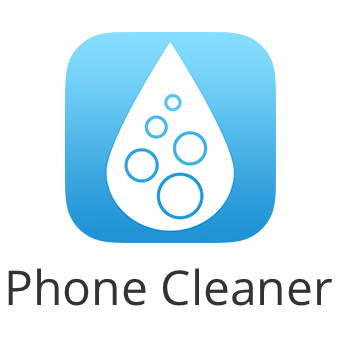 icon_PhoneCleaner_iphone@2x