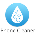 icon_PhoneCleaner_mac@2x