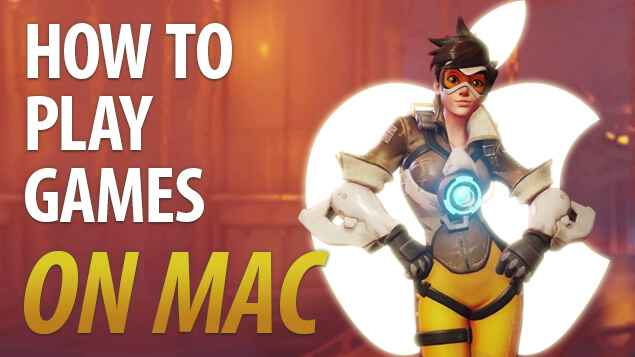 How-to-Play-Games-on-Mac