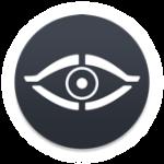 icon for Funter