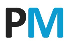 PM.com