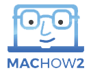 Machow2 icon