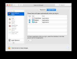 clean_up_mac