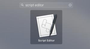 show_HiddenFiles_onMac_script