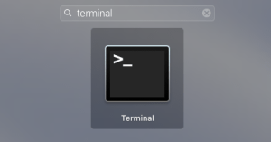 show_hidden_files_onMac__terminal