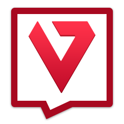 VSDX Annotator big icon