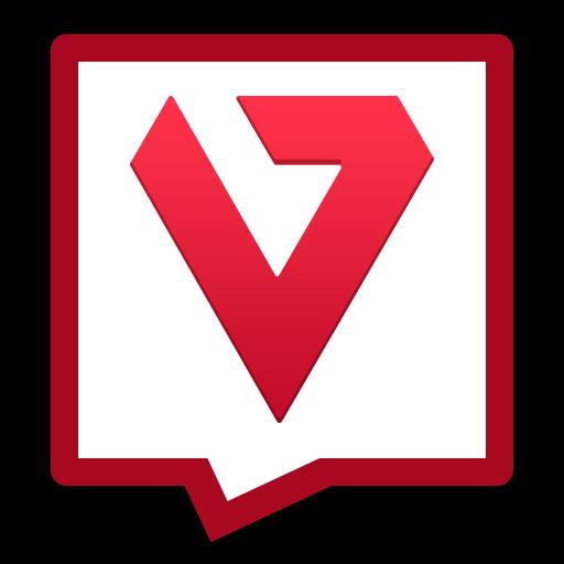 icon512_vsdxannotator