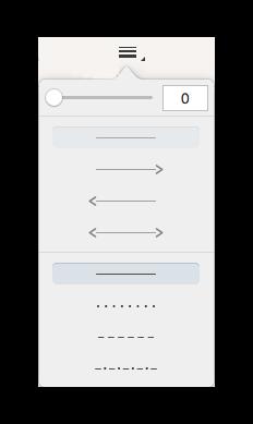 vsdx_annotator_line_type
