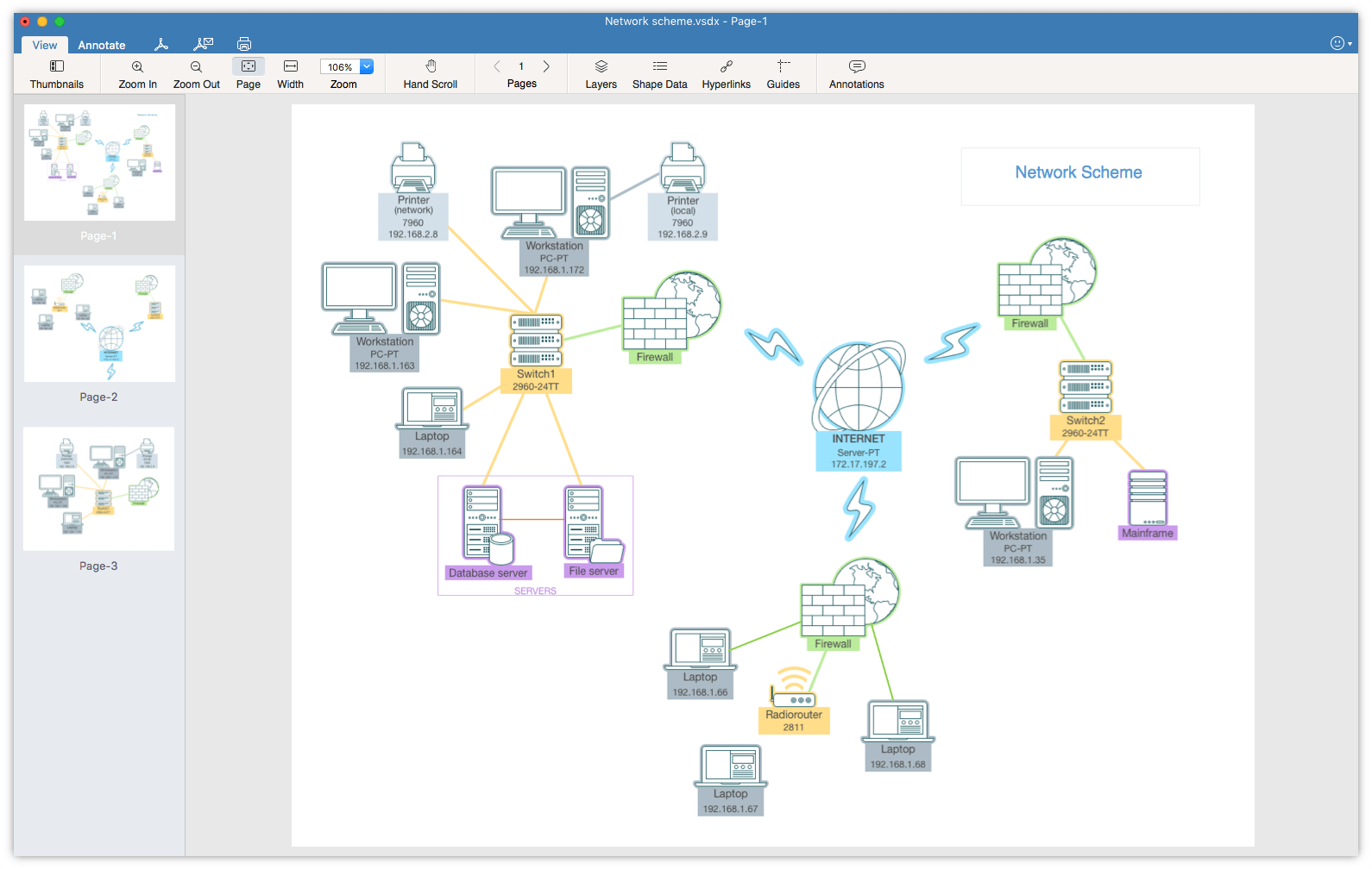 vsdx_annotator_preview_visio_files_on_mac copy