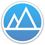 app cleaner - uninstaller for mac icon
