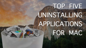 top-5-uninstalling-apps