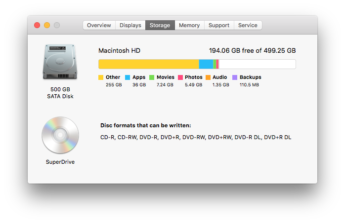 other-storage-on-a-mac