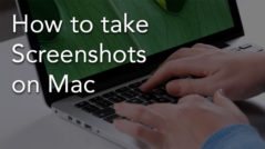 take-screenshots-macos