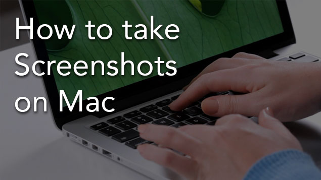 How to take a screenshot on mac 3 easy ways nektony blog screenshots mac banner ccuart Gallery