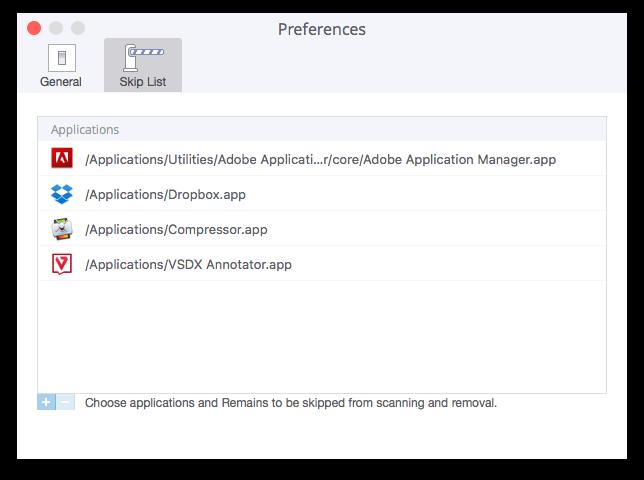 app_cleaner_skip_list