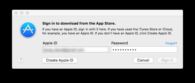 app_store_id