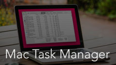 task-manager-for-mac